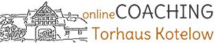 Torhaus-Coaching Logo