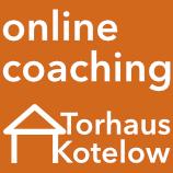Torhaus-Coaching Webinare